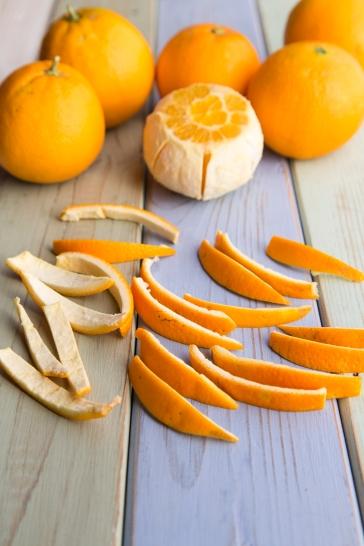 Collita del 91-Taronja amb xocolata_1